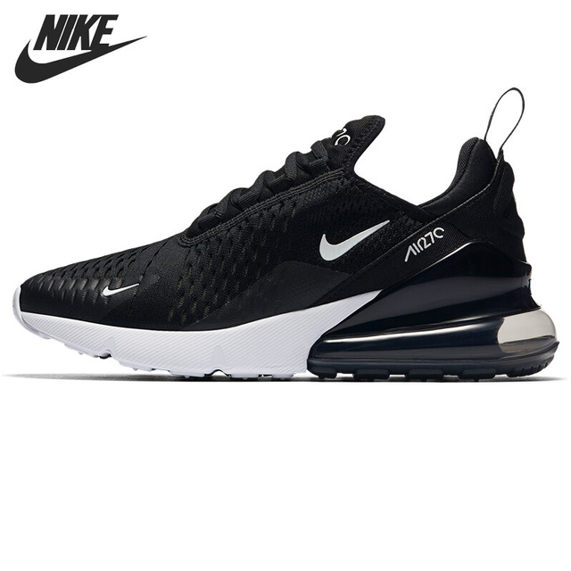 4715cd6060a529 Original New Arrival 2018 NIKE AIR MAX 270 Women s Running Shoes Sneakers
