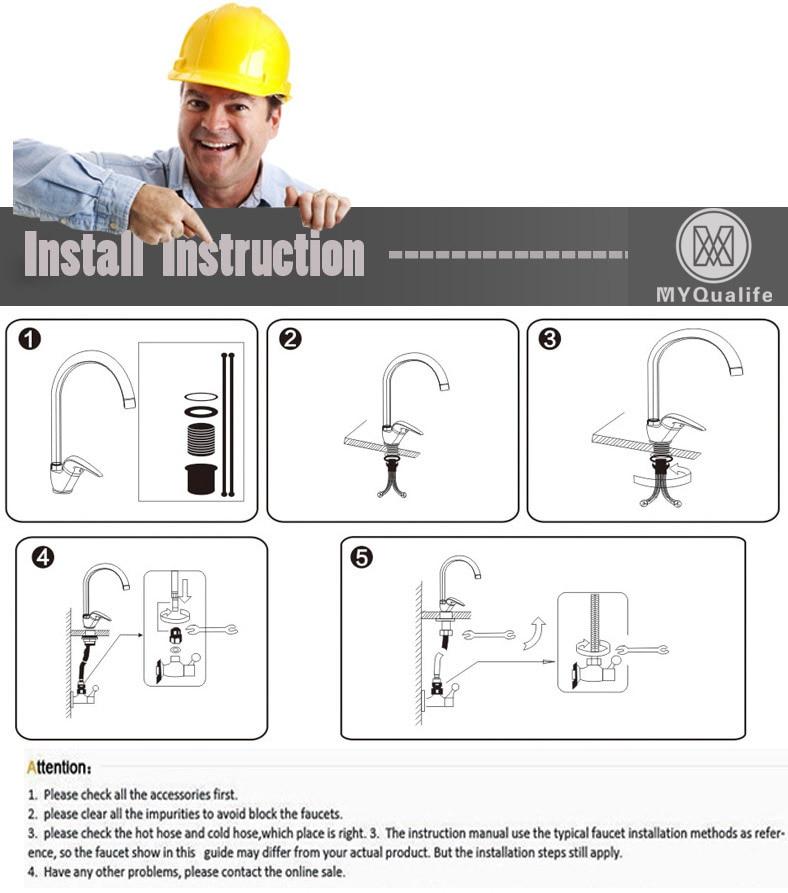 HTB1JEj9nNTI8KJjSspiq6zM4FXab Wholesale And Retail Deck Mount Waterfall Bathroom Faucet Vanity Vessel Sinks Mixer Tap Cold And Hot Water Tap