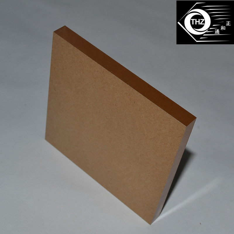 36pcs 300x200x10mm Acrylic Clear Sheets Extruded Plastic