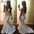 Formais sereia vestido longo com cristais de luxo on line vestidos de festa longo vestidos vestidoss