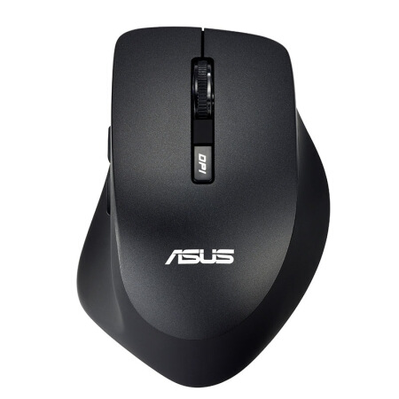 Asus WT425 Notebook Desktop Computer Wireless Game Mouse
