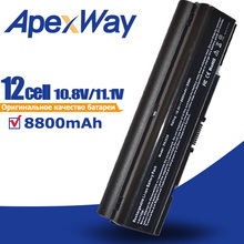 Battery Laptop PA3534U-1BAS L555