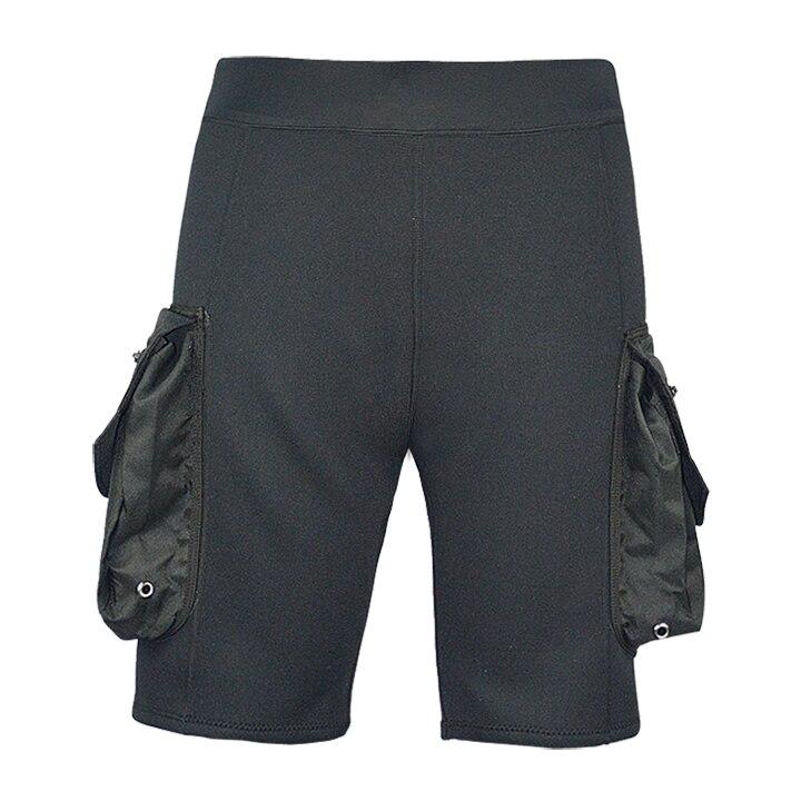 diving pant 3