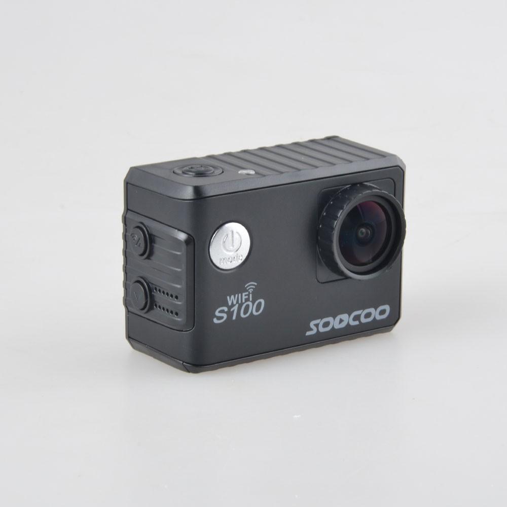 s100-_0004_DSC_1534