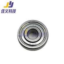 Good Price&Hot Sale!!!R-1240KK Bearing for Mutoh VJ1604/VJ1604E/VJ1604W Series Inkjet Printer