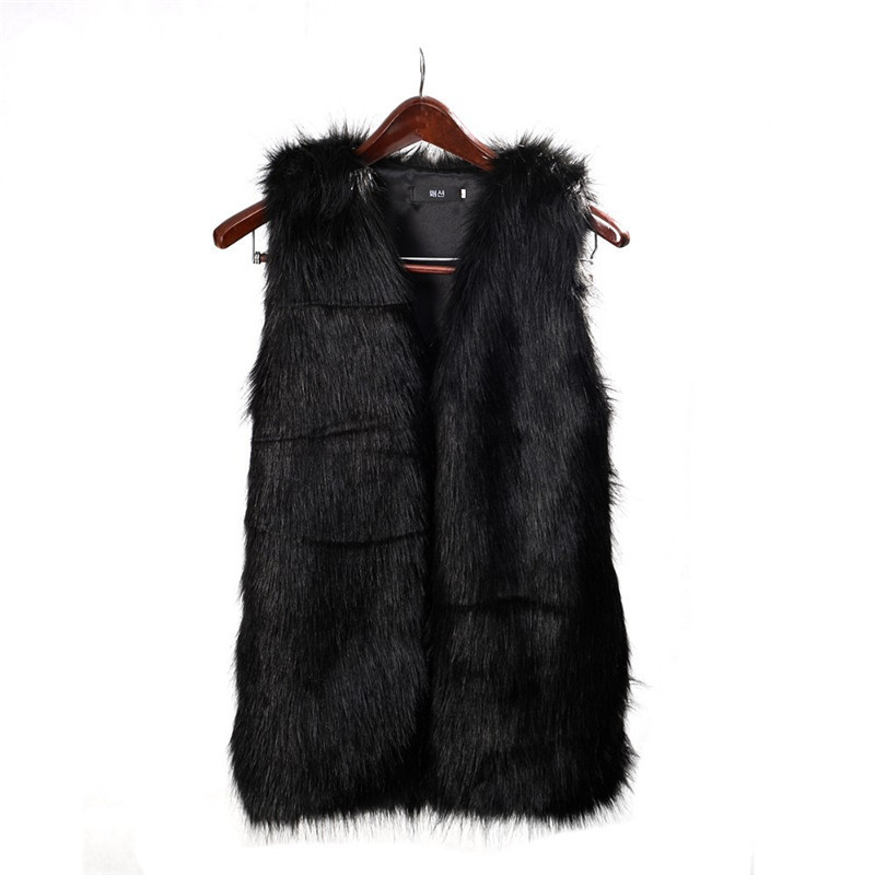 Shop for trendy fashion style jackets and coats for women online at ZAFUL. Find the newest styles winter coats, fur coat, long coat and cool jackets with affordable prices.