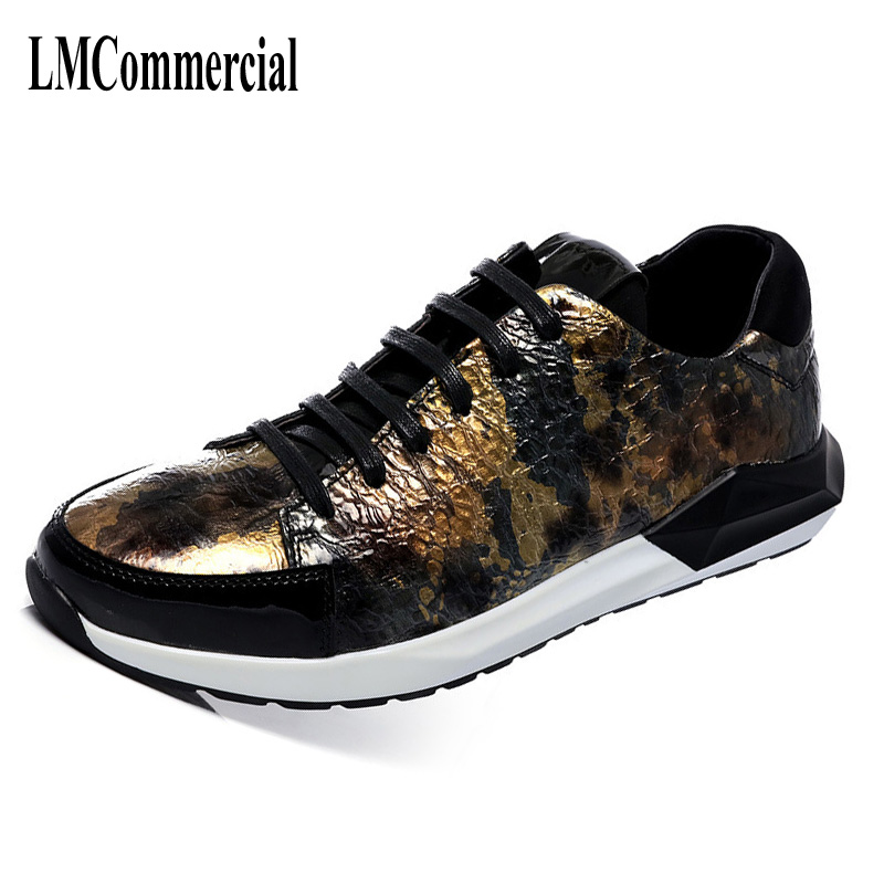 The spring and summer men casual shoes men leather lace shoes soled breathable  sneaker lightweight British black shoes men the spring and summer men casual shoes men leather lace shoes soled breathable sneaker lightweight british black shoes men