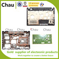 New For Lenovo G580 G585 TOP COVER Palmrest Upper Case+Bottom Base Cover Case 60.4SH33.021 60.4SH01.001