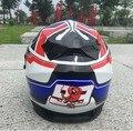 Hot buy SHOEI X12 93 # Casco moto Mens del fronte pieno del casco casco da corsa professionale motociclo capacete wholesale