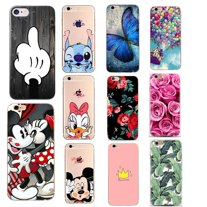 cover iphone 5/5s