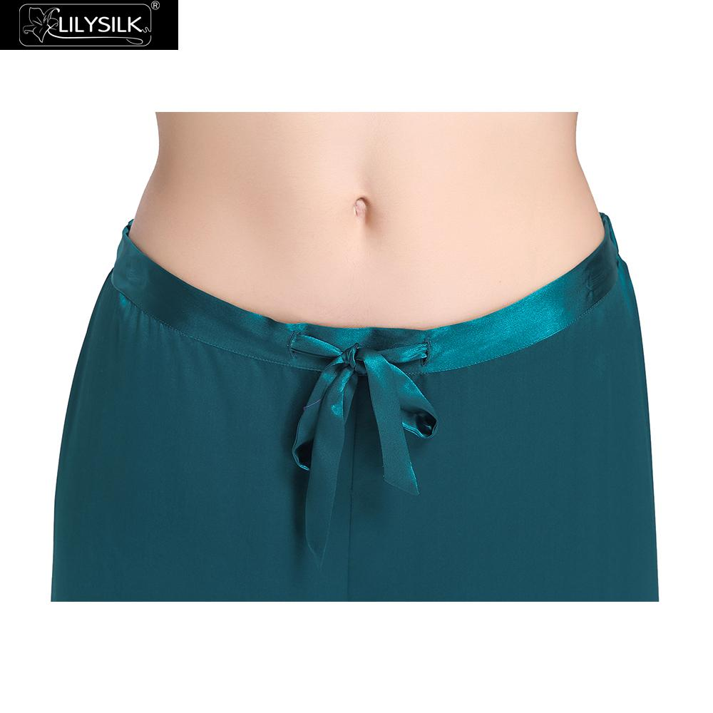 1000-dark-teal-22-momme-chic-trimmed-silk-pants-02