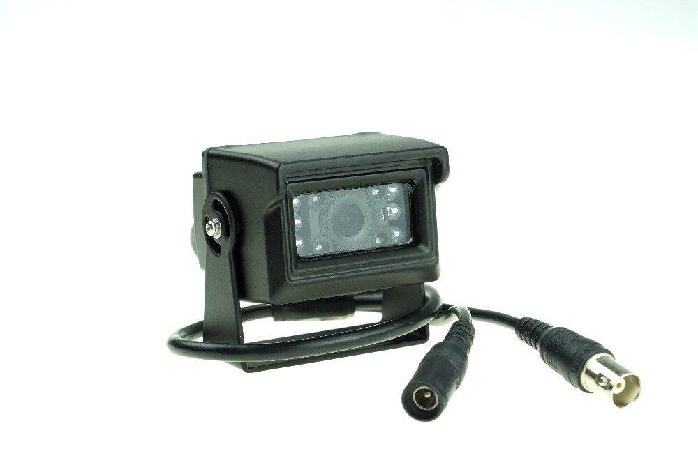 1ch mini dvr cctv Камеры Безопасности купить в Китае