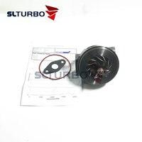 Turbo CHRA for VW Golf V / Jeta V / Touran 1.4TSI 122 HP 90 Kw CAXA 49373 01003 core turbine cartridge 4937301004 03C145701N
