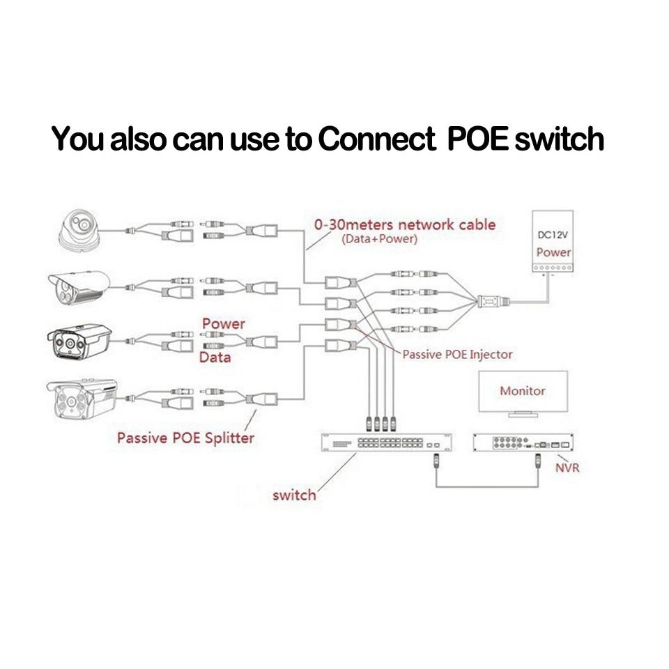 rj45 splitter diagram wiring diagram centre rj45 splitter wiring diagram [ 960 x 960 Pixel ]