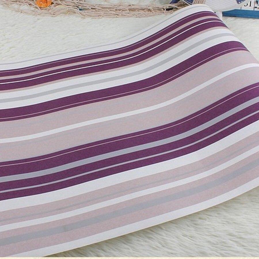 Online kaufen großhandel lila tapete für schlafzimmer aus ...