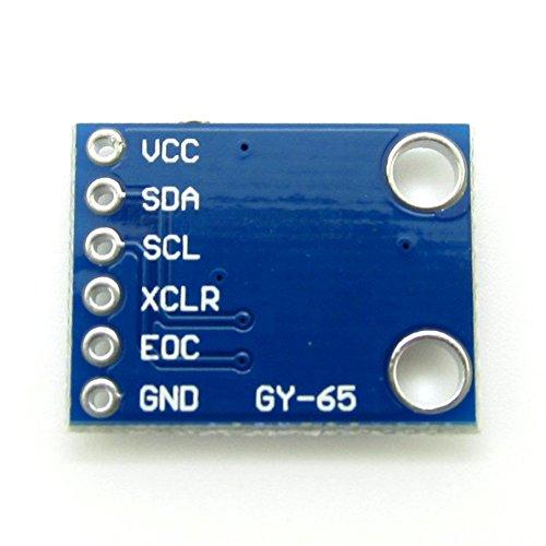 GY-65 BMP085 Digital Atmospheric Pressure Module Altitude Sensor Module FOR ARDUINO