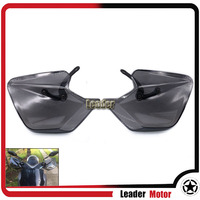 For YAMAHA NMAX 155 NMAX 150 NMAX 125 XMAX 250 XMAX 300 XMAX 400 NVX 155 AEROX 155 Handguards Motorbike Hand Guards Protective