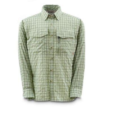 Buy 2016 New Simms Brand Men Casual Shirt
