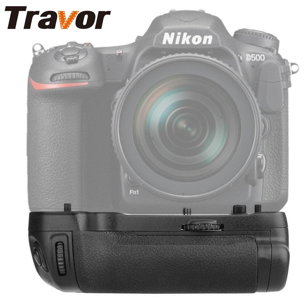 nikon d500 камеры