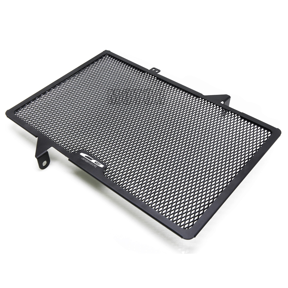 Image 2 - For Honda CB650R 2019 CB650 CB 650 R 650R Motorcycle Accessories 