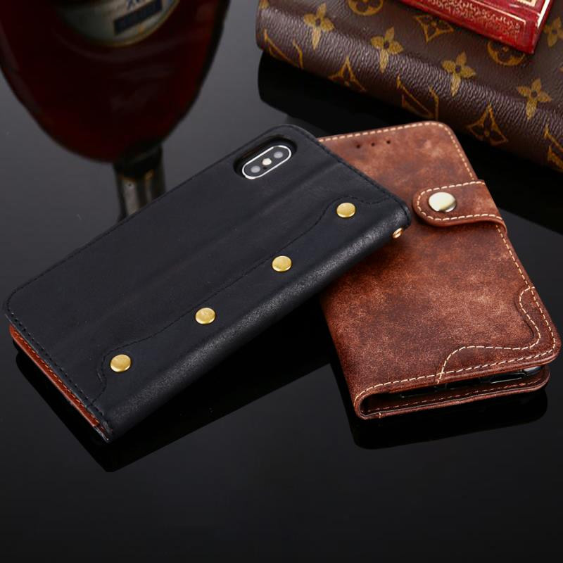 For Google Pixel Leather Case Cover Flip Stand Card Holder Leather Wallet Phone Bags For Google Pixel XL Stand Cover