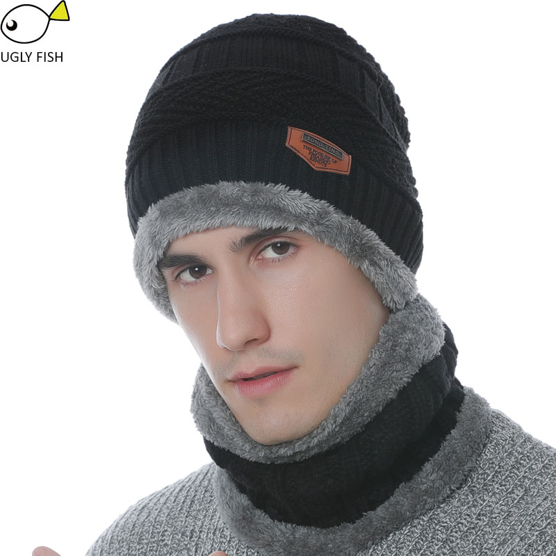 winter-hat-for-men-1