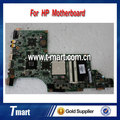 for hp DV7 605498-001 laptop motherboard AMD non-Integrated with 8 video chips working well and  full tested