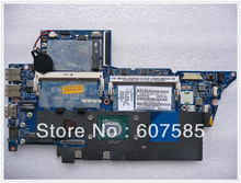 For HP ENVY4 686087-001 i5 Laptop Motherboard System Board LA-8662P Fully tested all functions Work Good