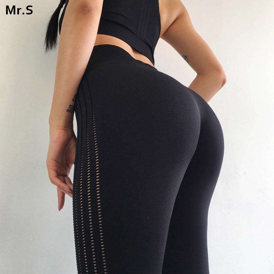 Aliexpress.com : Buy DIQIAN Women's High Waist Yoga Pants