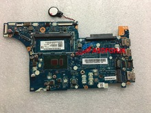 Original FOR LENOVO E31 – 80 Motherboard WITH SR2EY CPU B2VS3 BIVE3 LA-D061P 100% TESED OK
