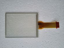 GT/GUNZE USP 4.484.038 G-21 Touch Glass Panel for HMI Panel & CNC repair~do it yourself,New & Have in stock