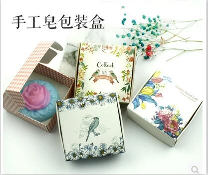 custom printing cardboard corrugated box for fruit and veg transport packaging industry