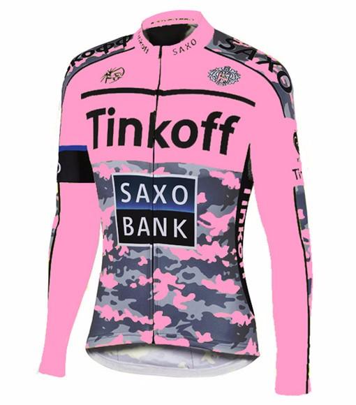 Tinkoff-Saxo 2015 (26)