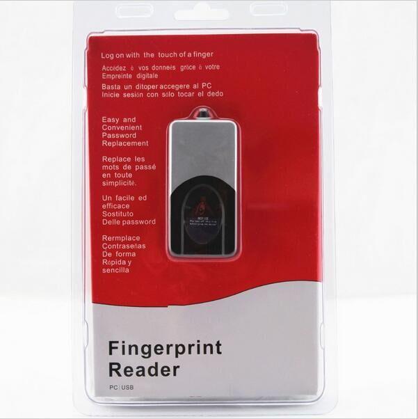 DigitalPersona Fingerprint Reader biometric scanner Free SDK URU 9000 Thumb Impression Machine Fingerprint Reader biometric fingerprint access controller tcp ip fingerprint door access control reader
