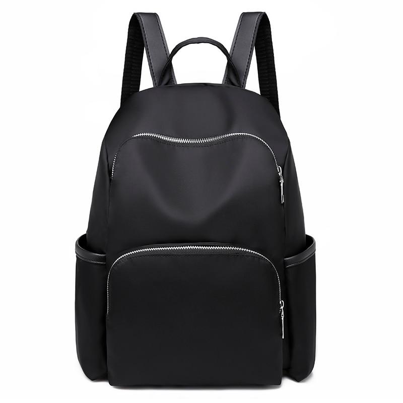 Women Backpack School Bag Female Satchel Backpack Girl Casual Shoulder Schooag Bolsa Feminina Large Capacity Mochilas Knapsack
