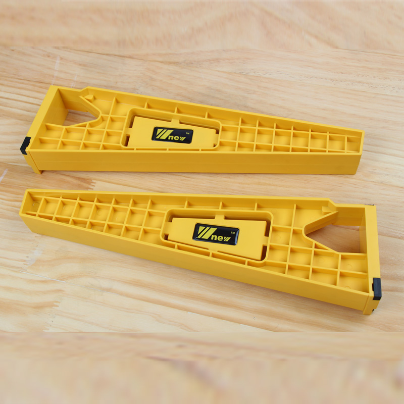 Drawer Slide Jig Drawer Drawer Slides Jig Euro Drawer: 1set Drawer Installation Jig Woodworking Drawer Slide