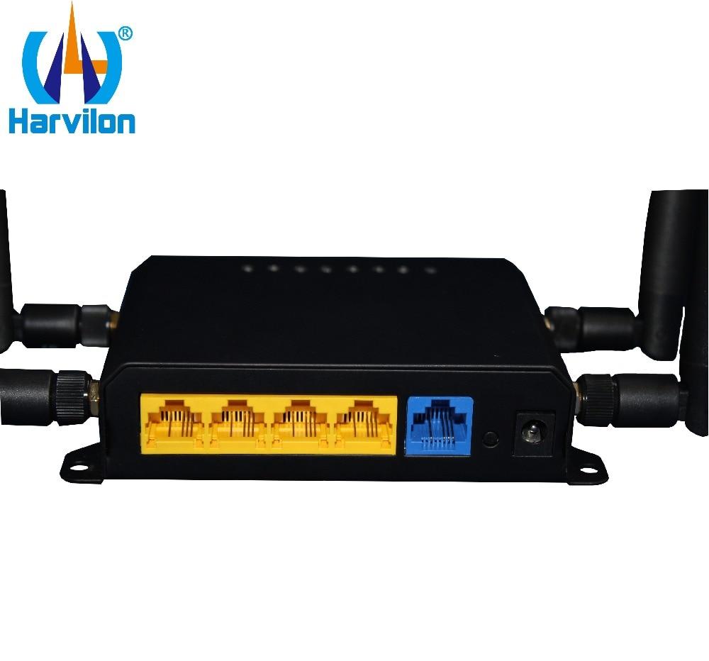 1 wan 4 lan port 300mbps 4g lte wifi hotspot bus modem. Black Bedroom Furniture Sets. Home Design Ideas