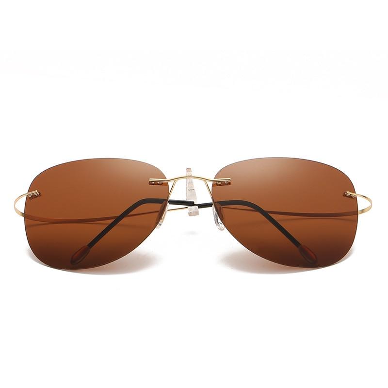 Ultra high quality glasses. High quality glasses WO-01-WO-11