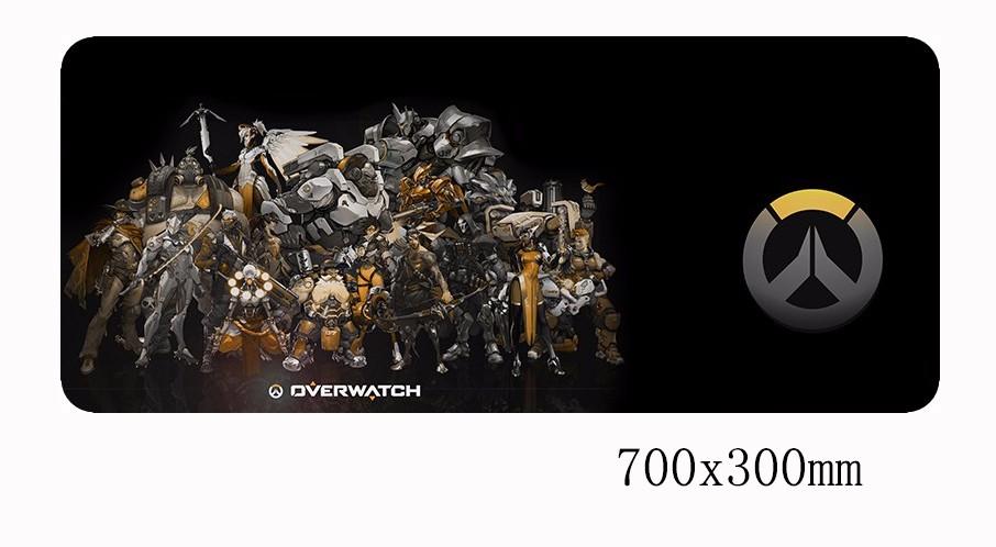 conew_1-70x30