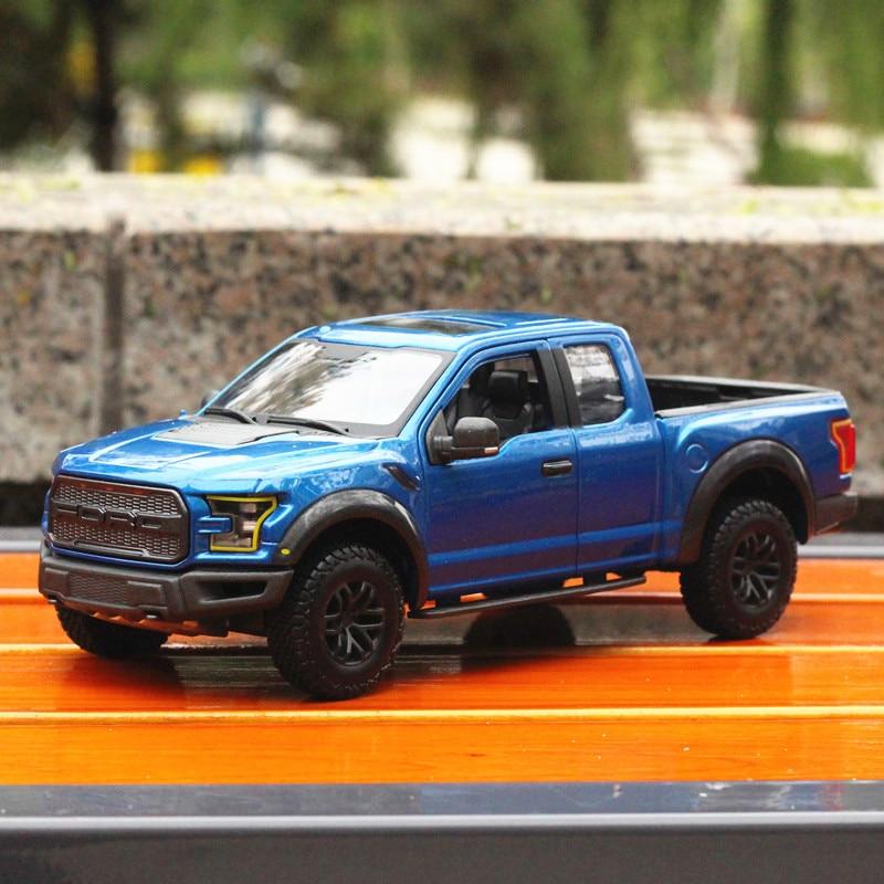 2017 version cool 1 24 scale alloy diecast car models for. Black Bedroom Furniture Sets. Home Design Ideas