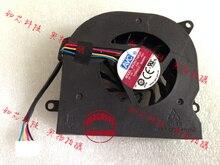 AVC 7015 7CM BATA0716R2H 12V 0.3A laptop cooling fan