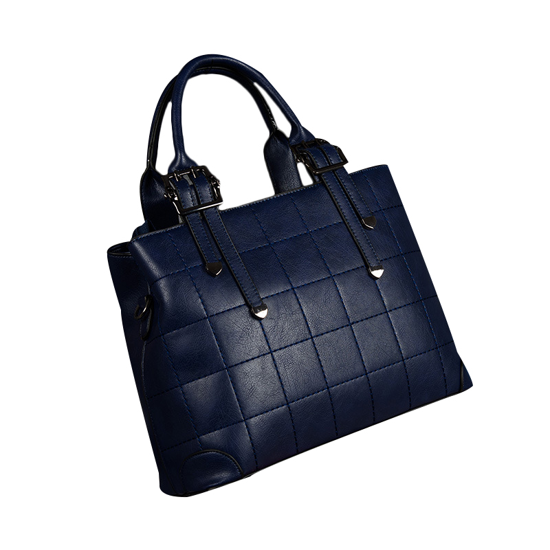 sacolas de moda feminina bolsa Material Principal : Plutônio