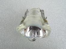 High quality Projector bulb POA-LMP129 for SANYO PLC-XW6605C / PLC-XW6685C with Japan phoenix original lamp burner