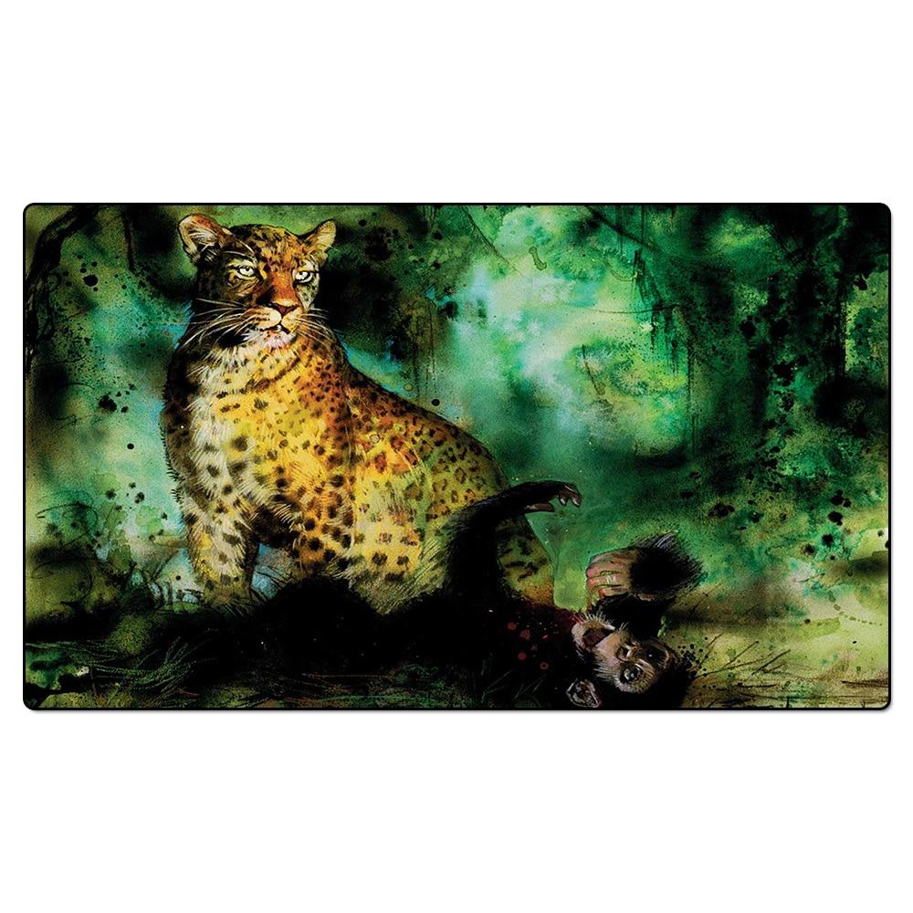 (Natural Order) Magic Game Playmat,Board Games Board The Pad Play Mat,Custom Big Mousepad MGT Table Pad with Free Bag