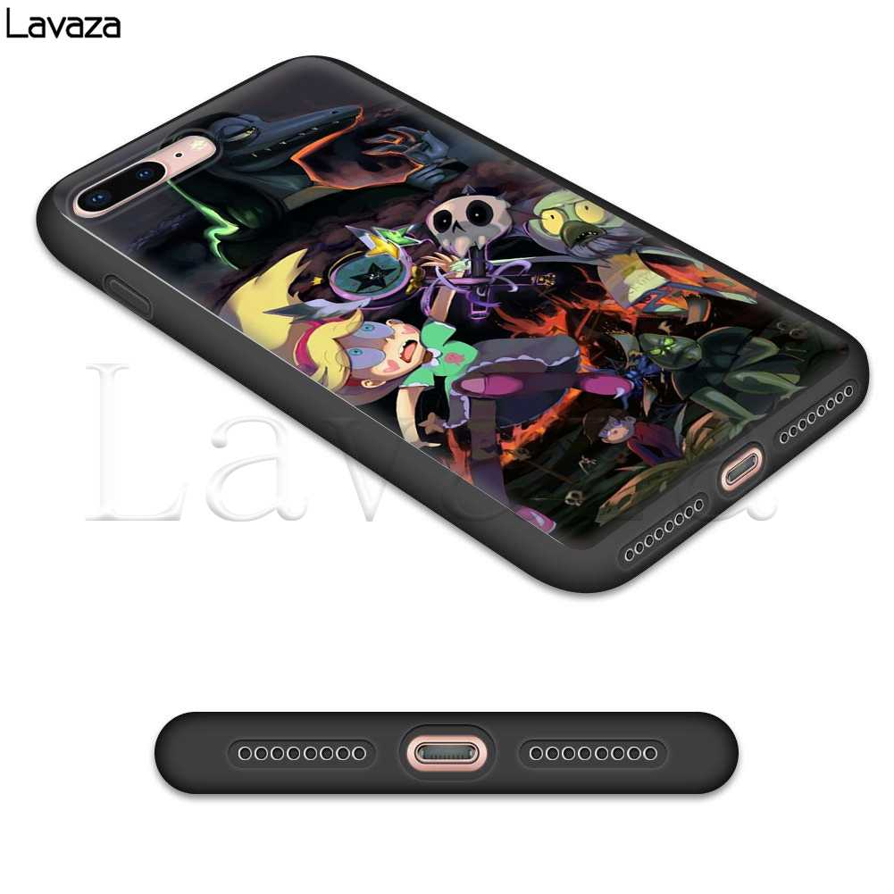 Мягкий силиконовый чехол для iPhone 11 Pro XS Max XR X 8 7 6 6S Plus 5 5S SE