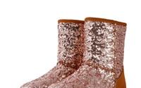cuculus оптовая продажа Австралия классические женские зимние сапоги Sasha женские зимние классические сапоги 5827