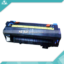 LaserJet Printer Heating Fuser Unit For HP 4500 4550 RG5-5154 RG5-5155 HP4500 HP4550 Fuser Assembly