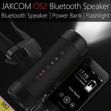 JAKCOM OS2 Smart Outdoor Speaker Hot sale in Speakers as 5 1 ses sistemi barra de sonido para tv speaker portable