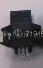شحن مجاني ٪ 100 جديد PM2 LF10 الكهروضوئي التبديل الاستشعار