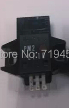 FREE SHIPPING %100 NEW PM2 LF10 photoelectric switch sensor